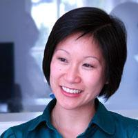 Fontane Lo's profile image