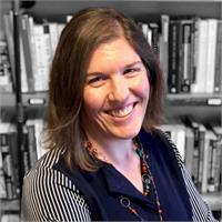 Bethany Laursen's profile image