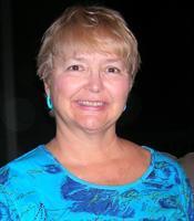 Donna M Mertens's profile image