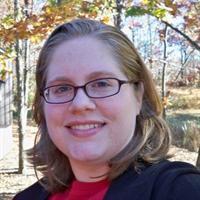 Ann Martin's profile image