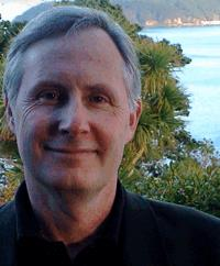 Paul Duignan's profile image