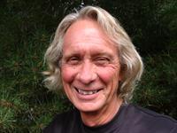Mike Hendricks's profile image