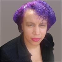 Tabia Lee's profile image