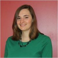 Johanna Morariu's profile image