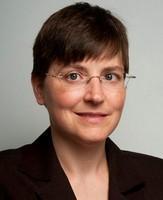 Jennifer Sulewski's profile image