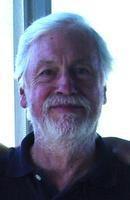 John  Stevenson's profile image