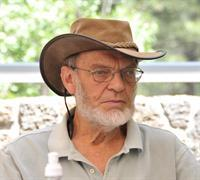 Michael Bamberger's profile image