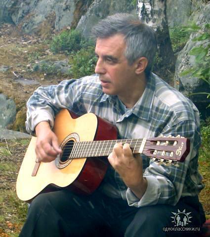 Alexey I Kuzmin's profile image