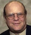 Robert Goodman's profile image