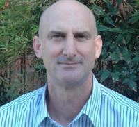 Stuart Henderson's profile image