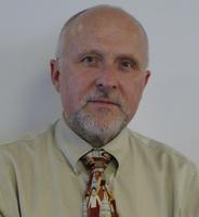 Stanley Capela's profile image