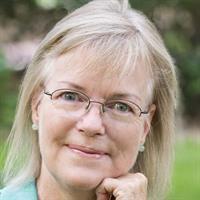 Beth Johnson's profile image