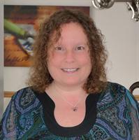 Wendy Tackett's profile image
