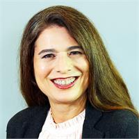 Bernadette M Wright's profile image