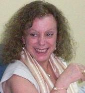 Linda Morra-Imas's profile image