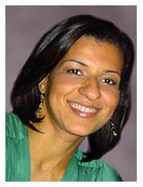 Edith Asibey's profile image