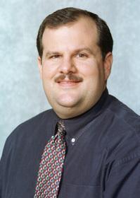 Michael E Newman's profile image