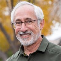 David M Fetterman's profile image