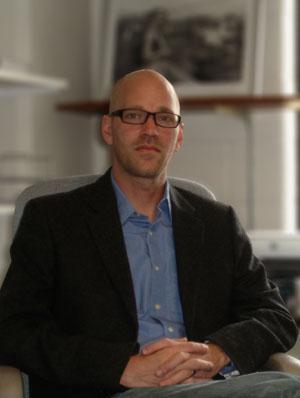 Chris Coryn's profile image