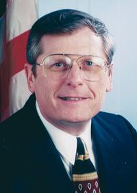 George Grob's profile image