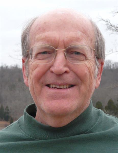 Jim Rugh's profile image
