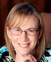 E Jane Davidson's profile image