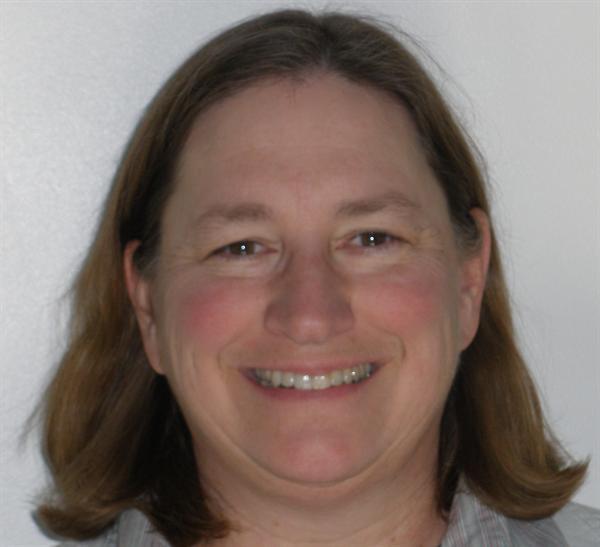 Kathleen Norris's profile image
