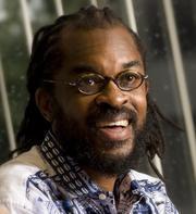 Rodney Hopson's profile image