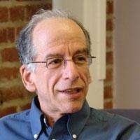 Gary Resnick's profile image