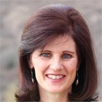 Karen Widmer's profile image