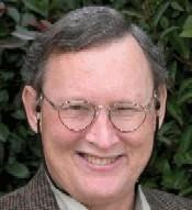 William R Shadish's profile image