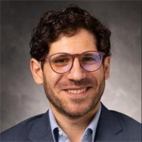 Giovanni Dazzo's profile image