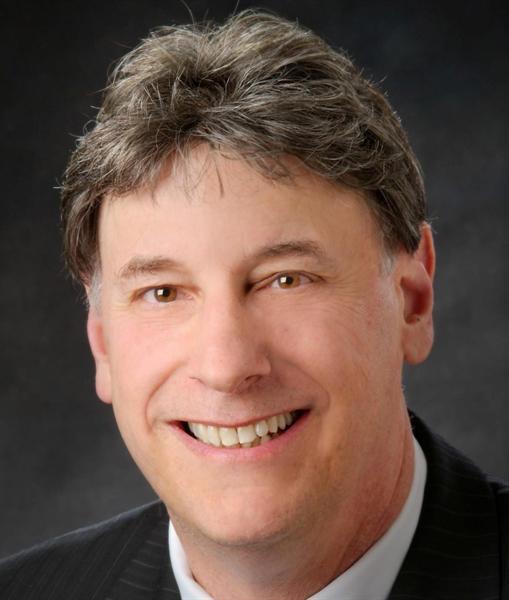 Thomas J Chapel's profile image