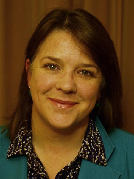 Patricia Rogers's profile image