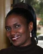 Katrina Bledsoe's profile image