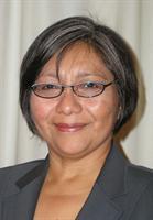 Norma Martinez-Rubin's profile image