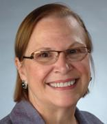 Karen E Kirkhart's profile image
